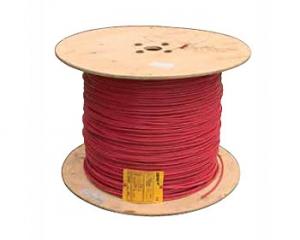 Нагревательный кабель DEVIbasic™ (DSIG)