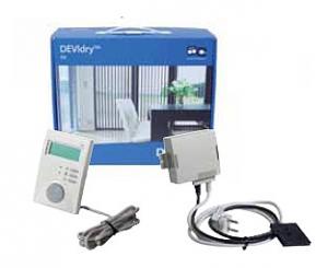 Набор DEVIdry™ Kit 100