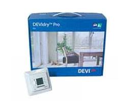 Набор DEVIdry™ Pro Kit