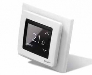 терморегулятор Devi