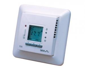 Терморегулятор DEVIreg™ 535