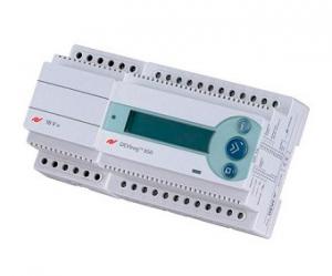 Терморегулятор DEVIreg™ 850 III
