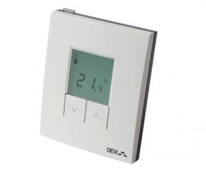 Датчик воздуха DEVIlink™ RS (Room Sensor)