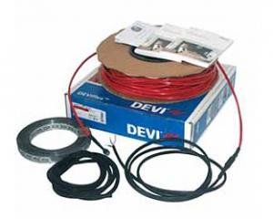 Набор с DEVIflex™ 18T (DTIP-18)
