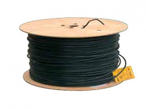 Нагревательный кабель DEVIsport™