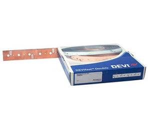 Монтажная лента DEVIfast™ Double Copper