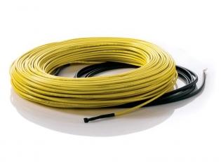 Двухжильные нагревательные кабели Veria