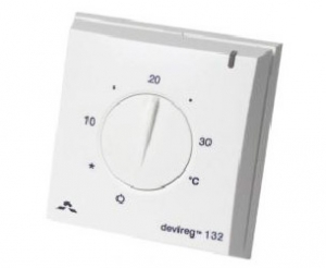 Терморегулятор DEVIreg™ 132