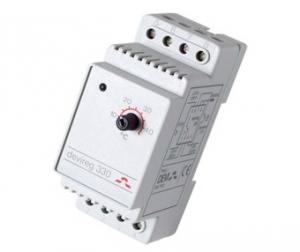 Терморегулятор DEVIreg™ 330