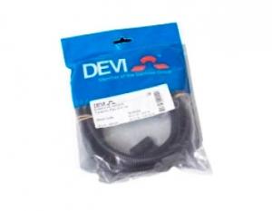 Ремонтный набор DEVIcrimp™ для кабеля DTIK