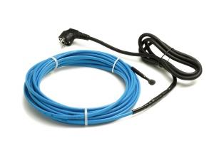 Нагревательный кабель DEVIpipeheat™ 10