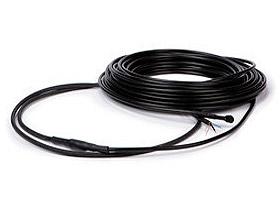 Нагревательный кабель DEVIasphalt™ 30T